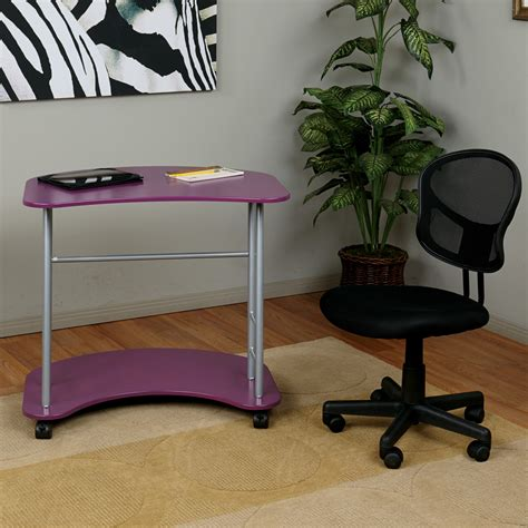 space saver desk chair space saving desk chair