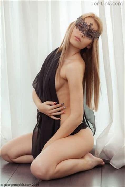 Vladmodels Y157 Tanya Aka Georgemodels Tatyana Georgieva X Forum Porn