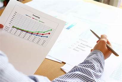 Performance Financial Grain Business