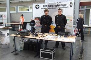 Messe Rheinberg 2018 : schornsteinfeger betrieb michael benka ~ Eleganceandgraceweddings.com Haus und Dekorationen