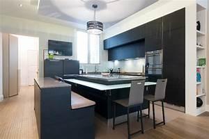 modele de cuisine design italien 10 cuisine gt cuisine With modele de cuisine design italien