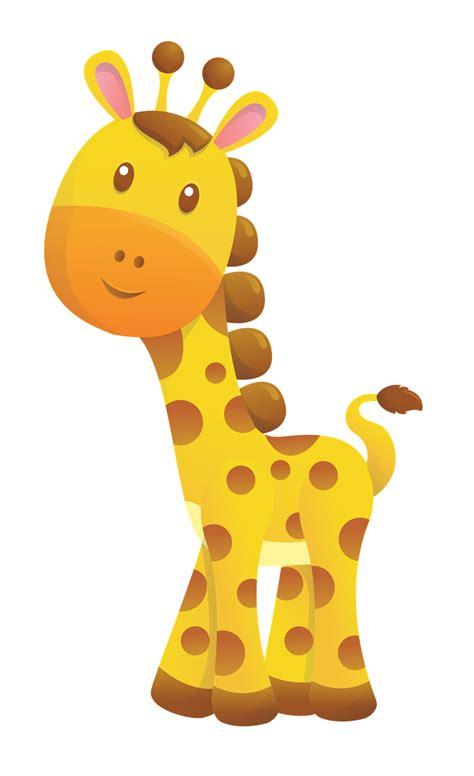Giraffe Clip Free To Use Domain Giraffe Clip Animals