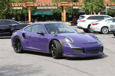 purple porsche 944 celebrity shocker caitlyn jenner gets another porsche 911