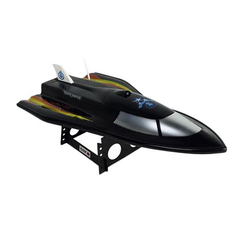 Rc Fishing Boats Electric by Electric Fishing Boat Promotion Shop For Promotional