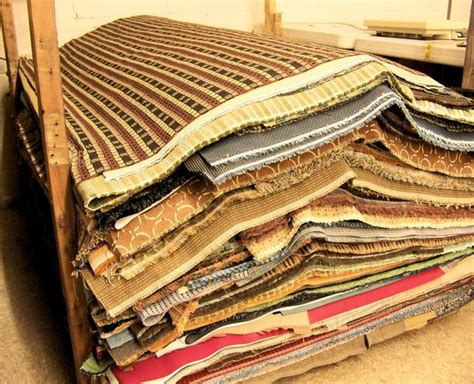 Cheap Fabric For Upholstery by Fabric Remnants Cheap Upholstery Fabric Wholesale