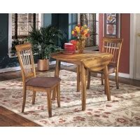 dining room furniture albany ga railway freight furniture
