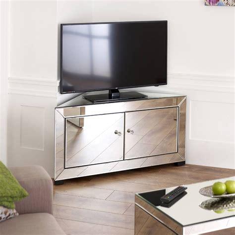 cheap corner tv stands  flat screen