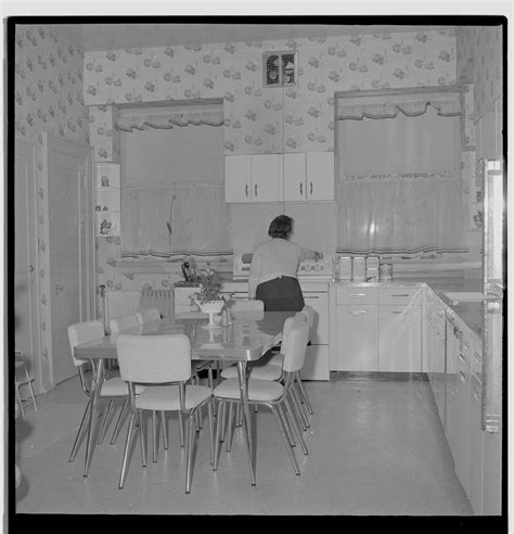 Leo Jenkins' kitchen   Home decor, Decor, East carolina ...