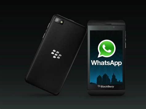 whatsapp  stop supporting blackberry  windows phone    smartphones  december