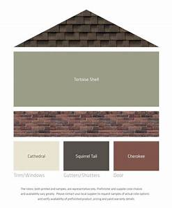 Top 25+ best Brown roofs ideas on Pinterest