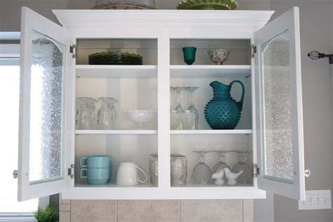 glass kitchen wall cabinets the glass for kitchen cabinet doors my kitchen interior