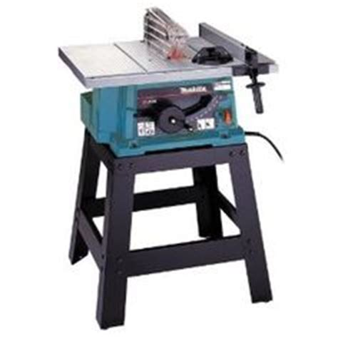 Makita Tile Table Saw by 1000 Images About The Awesome Table Saw On
