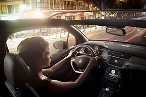 Citroen Ds3 Interieur : photos citroen ds3 cabrio interieur exterieur ann e 2013 cabriolet ~ Gottalentnigeria.com Avis de Voitures