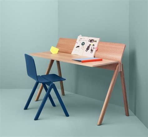 bureau hay 42 idées déco de bureau pour votre loft