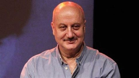 Who Are The Popular Indian Actors Above 50 Years Old?  Quora