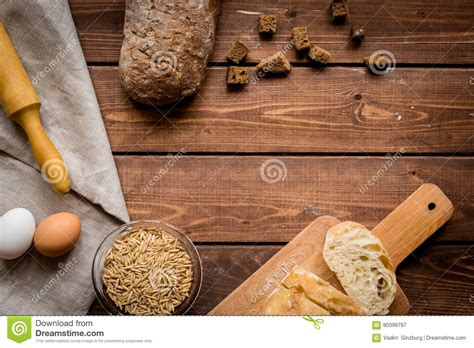amazing royaltyfree stock photo with table cuisine pin
