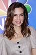 Torrey DeVitto – NBC's NY Mid Season Press Junket 01/24 ...