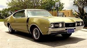 Fun Autos 77 : 18 best images about 4 4 2 oldsmobile coupe 1968 other years on pinterest ~ Gottalentnigeria.com Avis de Voitures