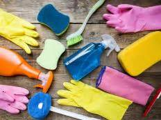 Room Cleaning Quiz by 6 Things With Clean Homes Do Every Day Hgtv