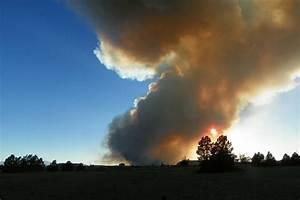 Smoke Plume, photos, #1333351 - FreeImages.com