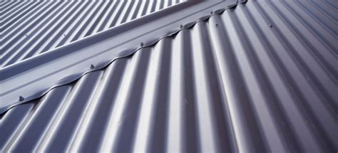 how to repair a leaking corrugated roof doityourself