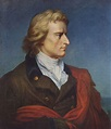 Friedrich Schiller the Dramatist, biography, facts and quotes