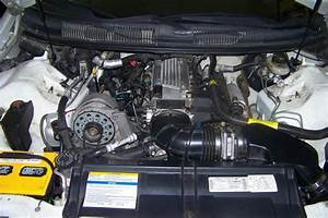 1997 Chevy Camaro Z28 Anniversary Lt1 - Ls1tech