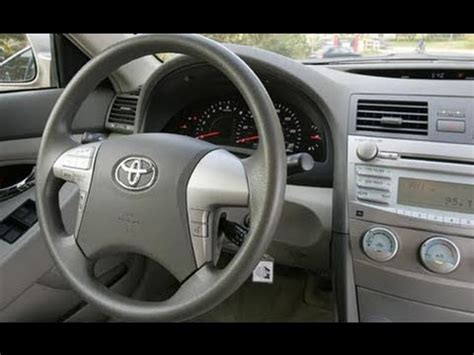 toyota rav4 maintenance required light meaning reset the 2014 toyota avalon maintenance required light