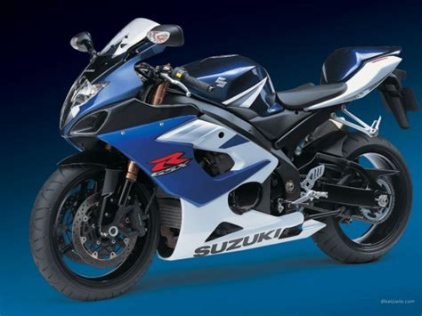 checkout everyday top  fastest bikes   world