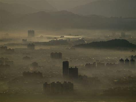 smog national geographic society