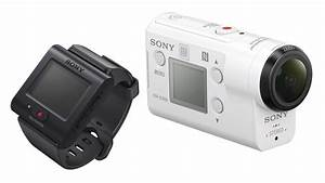 Action Cam Mit Bildstabilisator : sony fdr x3000r test der 4k action cam audio video foto ~ Jslefanu.com Haus und Dekorationen