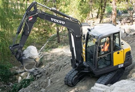 tlb plant hire offers quality equipment prices  suit