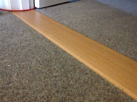 threshold strips carpet to laminate floor matttroy