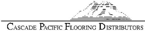 cascade pacific flooring tukwila wa news starecasing hardwood overlay system