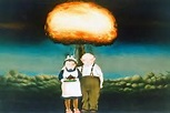 Best Nuclear War Movies | 12 Top Films About Nuclear Holocaust