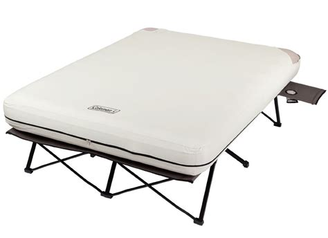 What Is The Best Air Mattress For Camping? Table Tennis Bat Air Hockey For Kids Solid Wood Console Hall Round Dining Saw Motor Convertible Poker Cheap Coffee Tables Sale