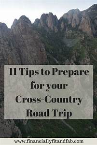1000+ images about Road Trip on Pinterest | Trips, Summer ...