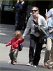 Full Sized Photo of joe mendes kate winslet son17 | Photo ...