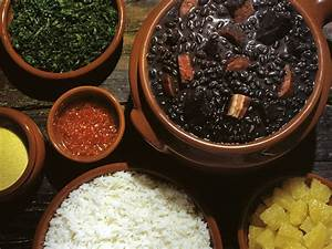 How to Make Feijoada, Brazil's National Dish, Including a ...