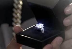 6 nicki minaj engagement ring photos dj khaled proposes With nicki minaj wedding ring