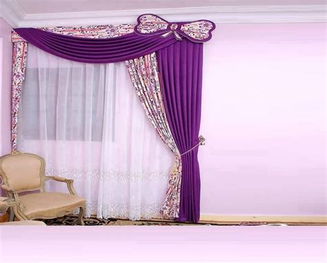 purple valances for bedroom purple curtains for bedroom bedroom makeover on a budget