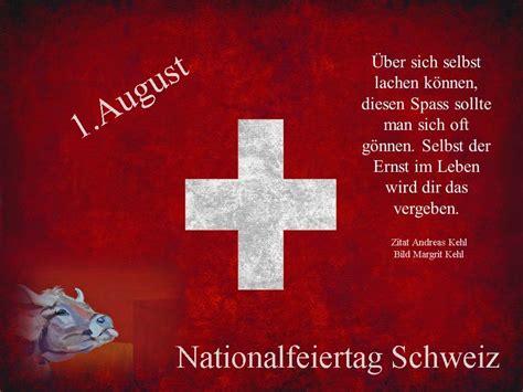 1.August Nationalfeiertag Schweiz Foto & Bild ...