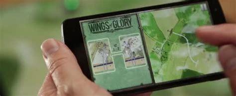 wings  glory licensed   played   breakthrough