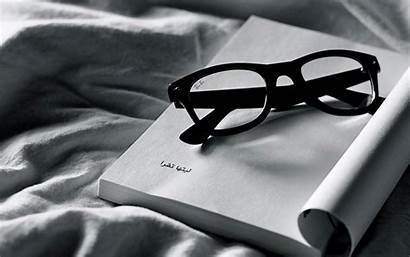 Ray Quotes Bans Reading Glasses Ipad Ban