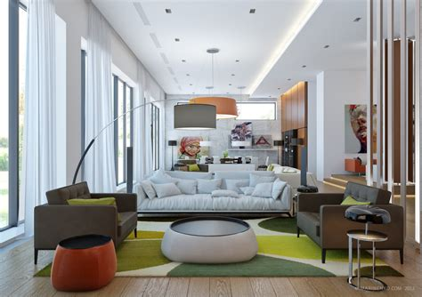 20 Terrific Living Rooms 20 terrific living rooms living room and decorating