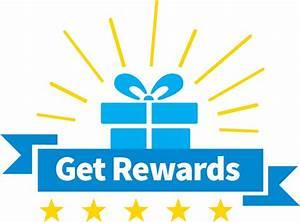 Rewards - Crickler Vending Company