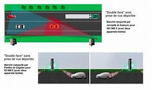 Radar Qui Flashe Le Plus : cabines radars elles flashent d sormais dans les deux sens ~ Medecine-chirurgie-esthetiques.com Avis de Voitures