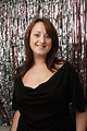 Natalie Cassidy FINALLY comfortable in her own skin after ...