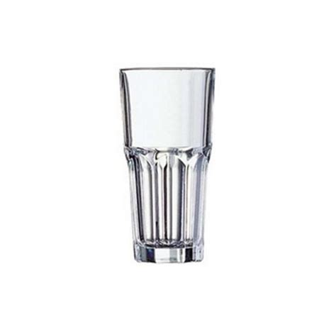 Bicchieri Granity bicchiere granity cl 46 alto arcoroc