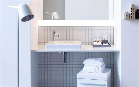 meubles salle de bain xlarge duravit ney